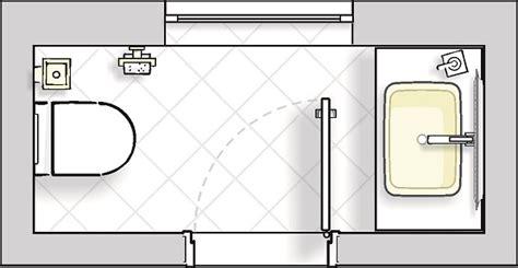 Badmöbel Qualitätsunterschiede by Ihre G 228 Stetoilette Ein Ganz Besonderer Raum Die