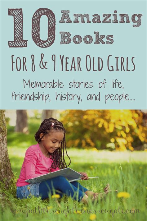 picture books for 8 year olds ten delightful books for 10 11 year path