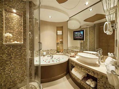 best small bathroom designs home design tile designs small bathrooms the best