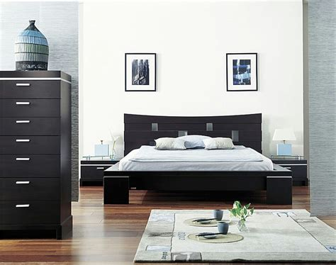 bedroom modern furniture modern furniture modern bedrooms bed designs