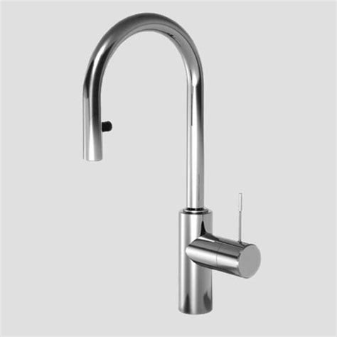 kwc kitchen faucets kwc ono bar faucet 10 151 991 kitchen faucet from home