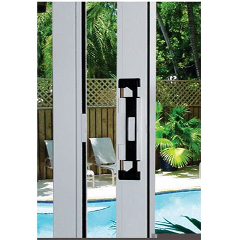 12 Sliding Glass Doors Collection 12 Foot Sliding Glass Doors Pictures Woonv