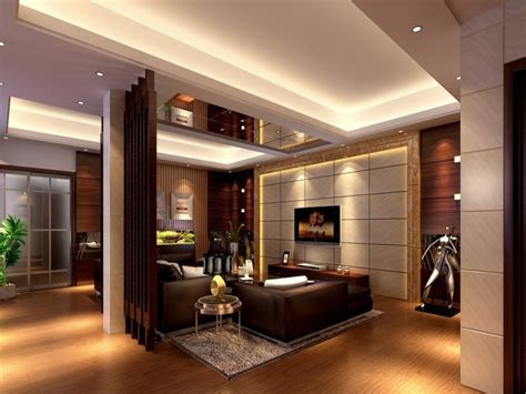 beautiful home interior designs interior design of a house duplex house interior designs most beautiful house interiors