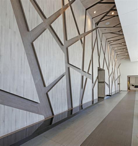 dise o paredes interiores panel dise 241 o creativo para interiores elegantes y futuristas