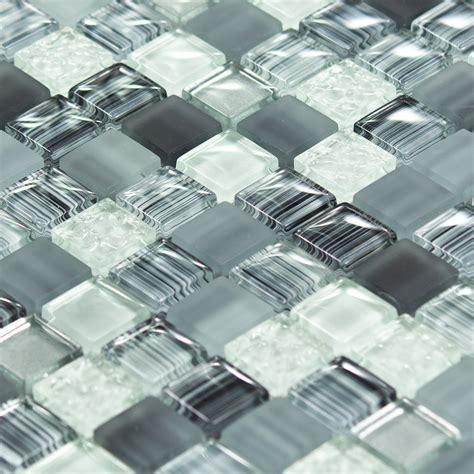 carrelage pate de verre leroy merlin maison design bahbe