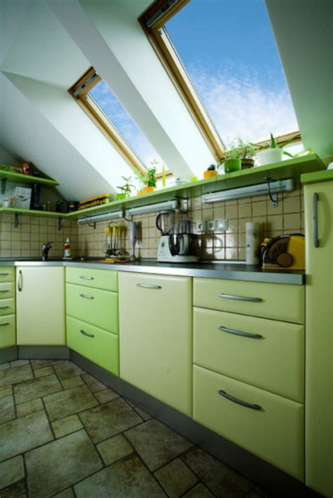 sustainable kitchen design 21 refreshing green kitchen design ideas godfather style