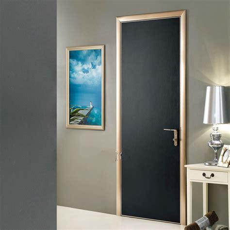 wooden door designs for bedroom china interior bedroom doors wood glass door design