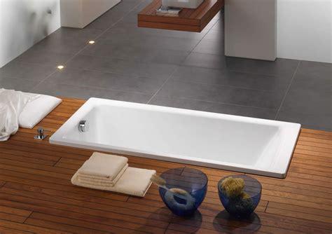 Kaldewei Shower Bath kaldewei puro single ended steel bath uk bathrooms