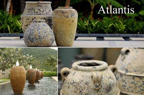 garden pots woodside garden centre essex pots to inspire garden
