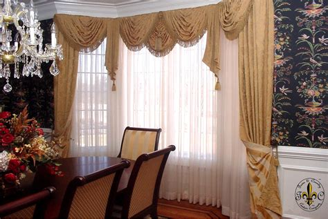 pictures of window treatments window treatments country style curtains and drapes
