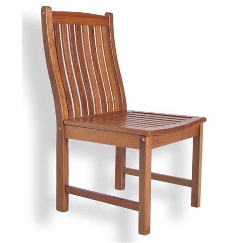 design chair wooden chair designs an interior design
