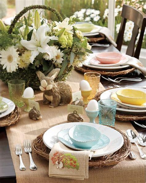 lunch table decoration ideas picnic picnic theme