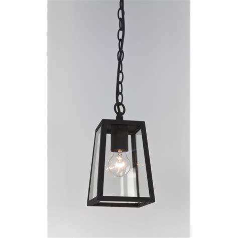 pendant porch light astro lighting calvi single light outdoor porch ceiling