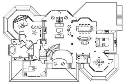 floor plan website floor plan websites ridgewood villa senior living