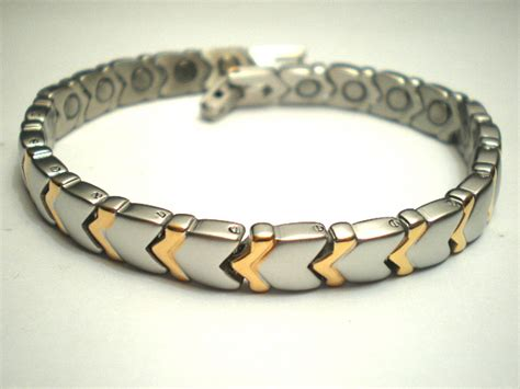how to make magnetic jewelry magnetic bracelets magnetic bracelets