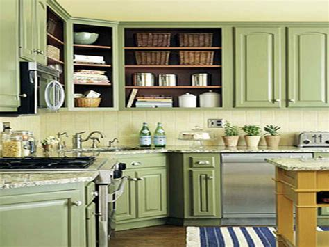 ideas for paint colors for kitchen cabinets spectacular painting kitchen cabinets color ideas