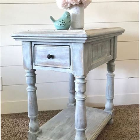 chalk paint dried out how does it take for chalk paint to