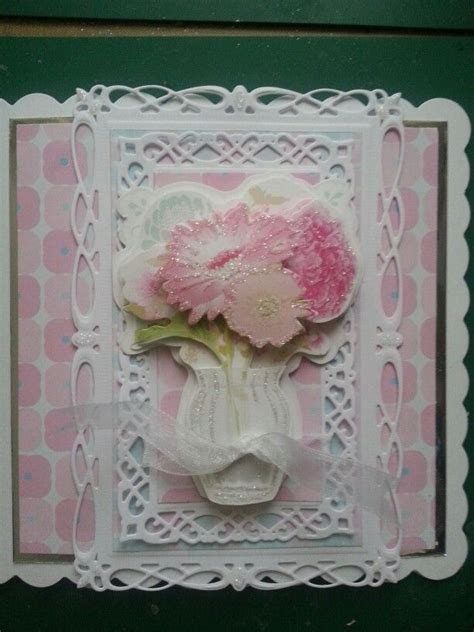 meaning of decoupage 1000 images about decoupage greeting cards on