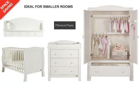 mamas and papas bedroom furniture bedroom nursery furniture sets