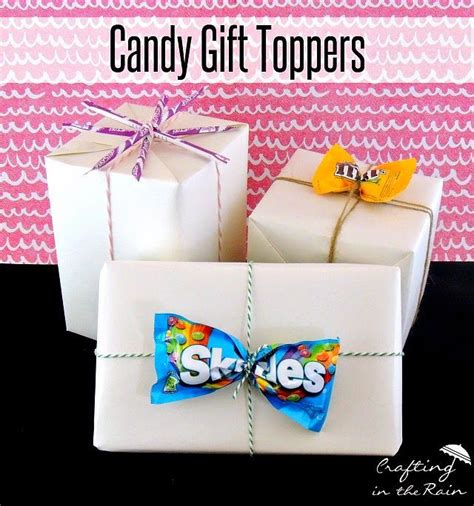 133 best gift wrapping images on