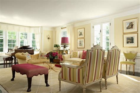 paint colors for living room with furniture newest trends in living room paint color schemes