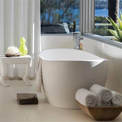 Modern Spa Bathroom by Modern Spa Like Bathroom Cottage Bathroom