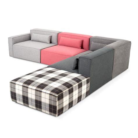 modern modular sectional sofa mix modular sofa sectional hip