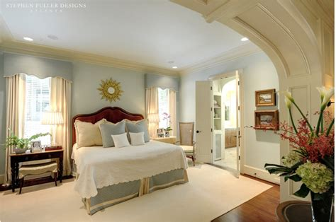 expensive bedroom designs expensive master bedroom suite design ideas expensive