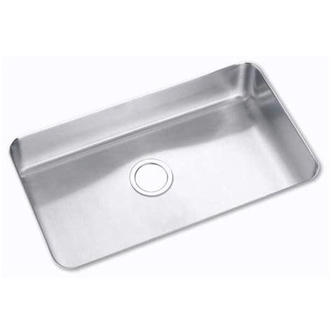 elkay kitchen sinks elkay single bowl kitchen sink elu2816 kitchen sink