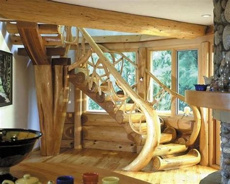 awesome woodworking just awesome 183 woodworkerz