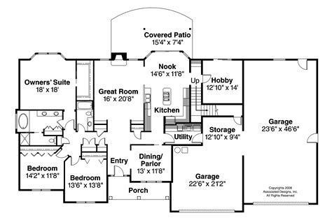 plans for a house classic house plans wellesley 30 494 associated designs