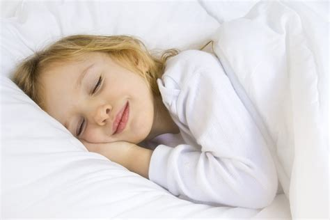in a bed 3 simple steps to help get a night s sleep