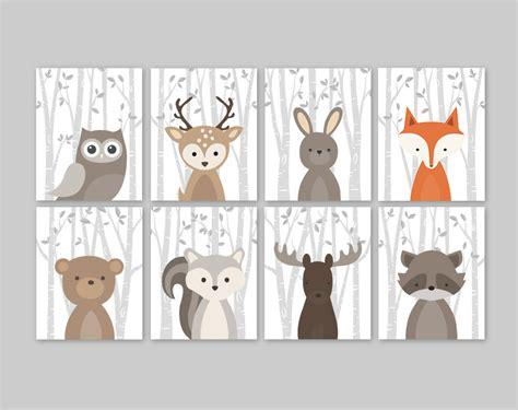 animal curtains for nursery animal curtains for nursery design animal curtains for