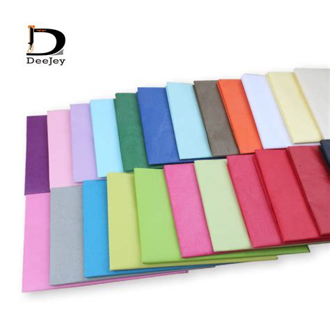 buy gift wrapping paper buy wholesale gift wrap paper from china gift wrap