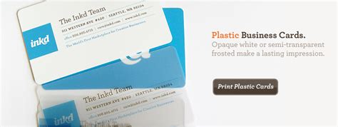 make your own business cards at home design and print own business cards free home design ideas