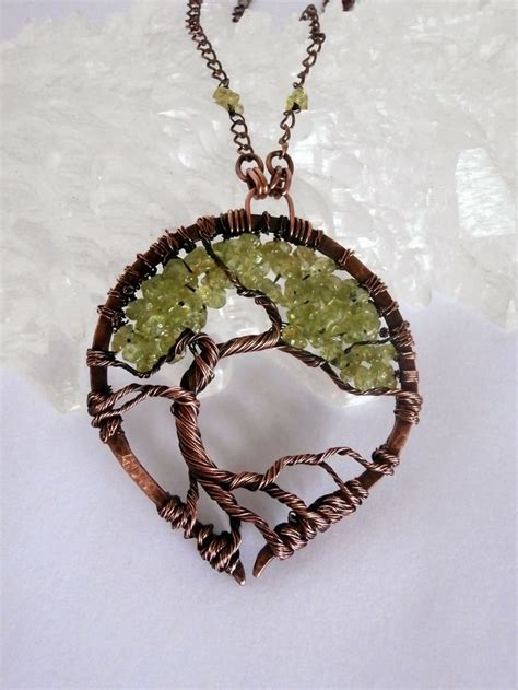 how to make a wire jewelry tree 17 best images about twisted wire ideas on