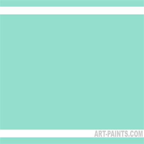 paint colors light light blue color acrylic paints xf 23 light blue paint