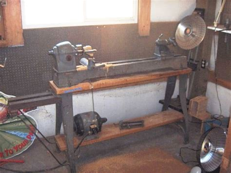 delta woodworking machinery parts photo index delta specialty co lathe