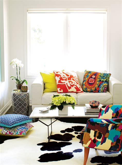 home sweet home decorations six decorating tips for a home sweet home chatelaine