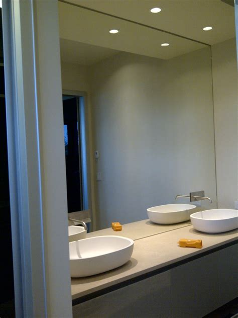 Bathroom Decorating Ideas by Mirrors For Bathrooms Decorating Ideas Midcityeast