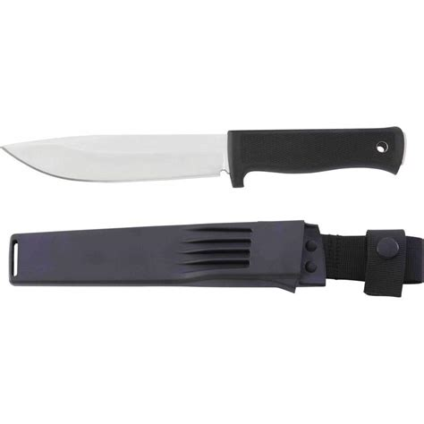maxam kitchen knives maxam kitchen knives 100 images maxam chef and