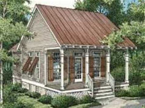 simple cottage floor plans small cottage house plans best small cottage plans tiny