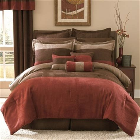 hillcrest comforter sets hillcrest comforter set paisley discontinued jcpenney