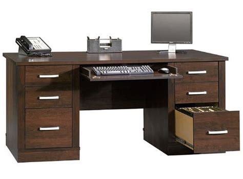 office depot desk ls top 7 office depot computer desk ideas furniture design ideas