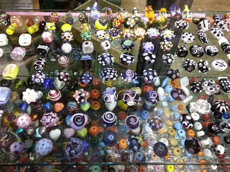 bead store in orlando artistic lwork glass by rankoussi bead shop rome
