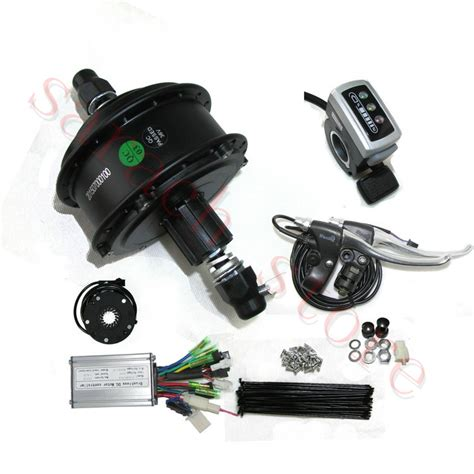 Where To Buy Electric Motors by Popular Electric Motor For Mountain Bike Buy Cheap