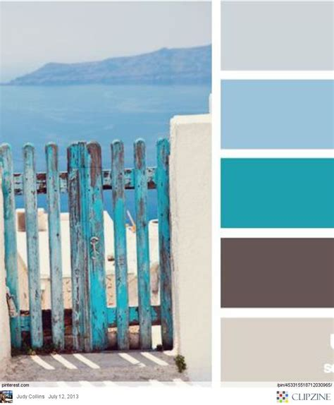 home decorating color palettes color palettes home decorating magazines