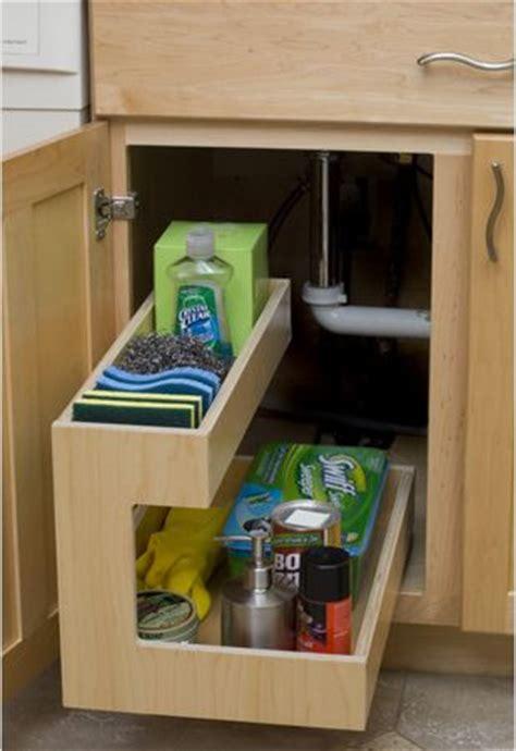 the kitchen sink organization 1000 ideas about kitchen sinks on