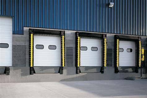 overhead door garage door overhead door company of omaha commercial residential
