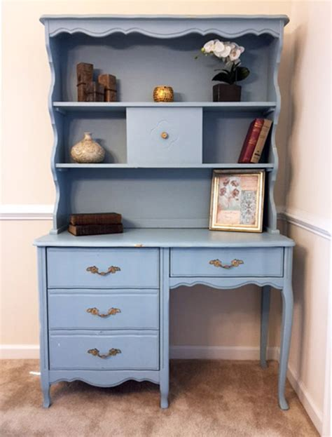 diy chalk paint furniture how to how to chalk paint furniture diy crush